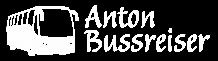 Anton Bussreiser AS